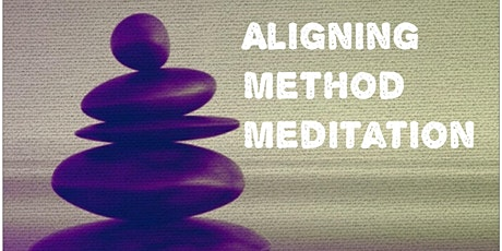 Aligning Mediation tickets