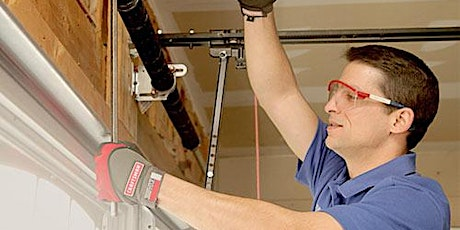 Free Quote On Garage Door Spring Replacement Dallas Fort Worth TX tickets