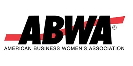 ABWA - Women of Magnitude -  Local Dues & Lunches for league year 2020-2021 tickets