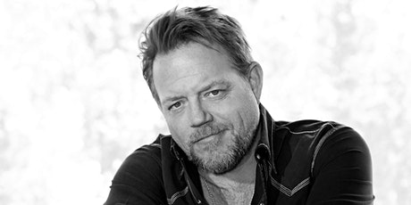 Pat Green - EARLY 5PM SHOW tickets