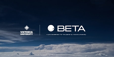BETA - Pitch Night Tickets