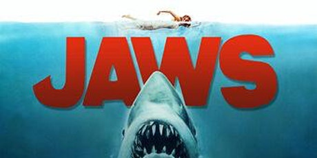 JAWS: Drive-In Cinema (Friday) tickets
