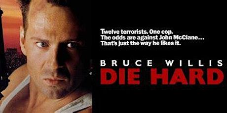 Die Hard: Drive-In Theatre tickets
