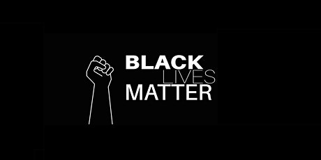 Black Lives Matter at the University of Melbourne tickets