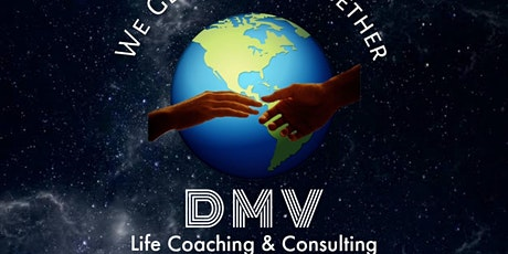 Life Coaching/Self-Awareness/: Providing a clear path in your life tickets