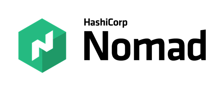 HashiCorp: App deployment and job scheduling with Nomad image