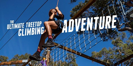The Climb Zone Open Sessions tickets