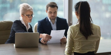 Workplace Investigations - 16 September 2020 tickets