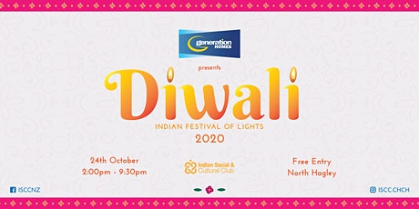 Diwali 2020 tickets
