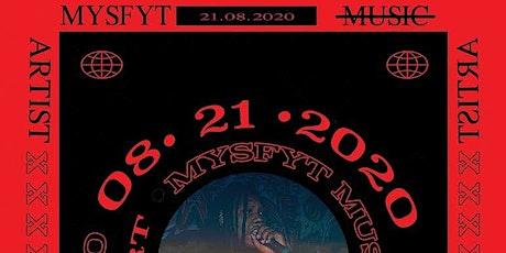 Mysfyt Music Artist Concert tickets