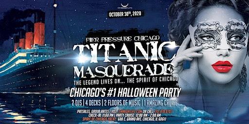 Pelicula Halloween 2020 Cine Mundelein Costo Entradas Eventos de Marijuana en Chicago, Estados Unidos | Eventbrite