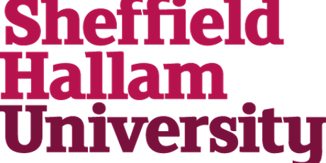 Sheffield Hallam University - Risk Assessment Training tickets
