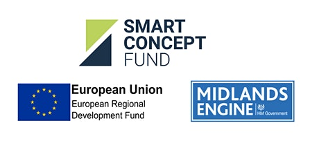 Smart Concept Fund Relaunch tickets