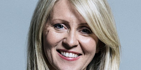 Northern #AskHerToStand: A call for more women to shape our political world tickets