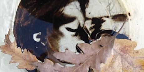 Underwood|Riolunato|Teatri del Cimone biglietti