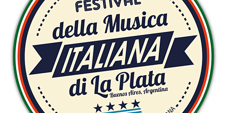 Audición, VI Festival de la Música Italiana , Edición 2021,  Córdoba entradas