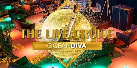 The Live Cruise in concert: SONNY'S INC. tickets