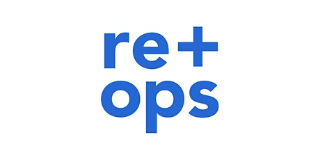 Research Repositories - A ResearchOps Town Hall tickets