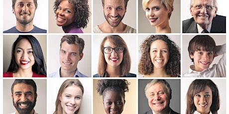 Referentiekaders en interculturele communicatie tickets