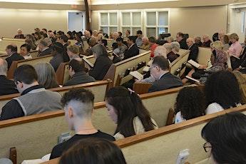 Abbotsford Adventist Worship Service Watch Group tickets