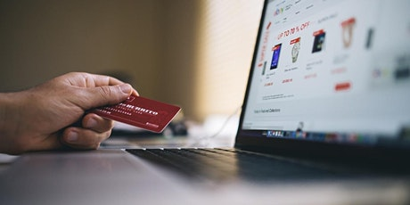 Engaging in e-Commerce in the changing environment tickets