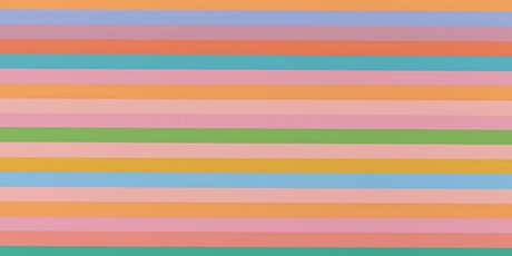 Exhibition: Bridget Riley | Prints 1962 - 2020 tickets