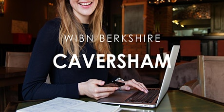 WIBN Caversham tickets