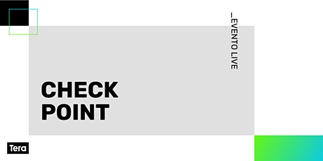 Checkpoint   User Experience Design ingressos