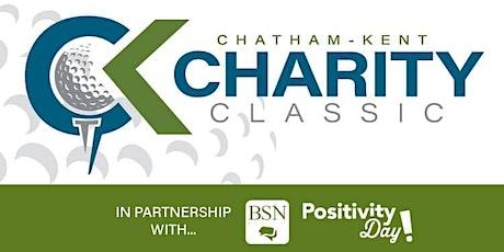 Chatham-Kent Charity Classic tickets