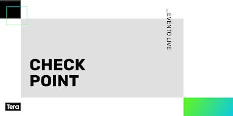 Checkpoint   Digital Product Leadership ingressos