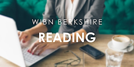 WIBN Reading Networking Group tickets