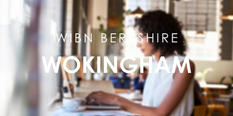 Wokingham WIBN Networking Event tickets