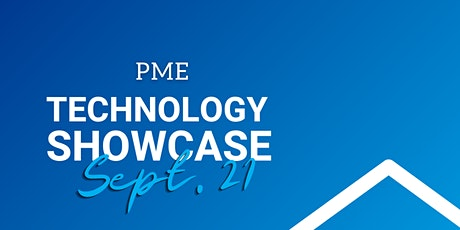 Professional Military Education (PME) Future Techn tickets