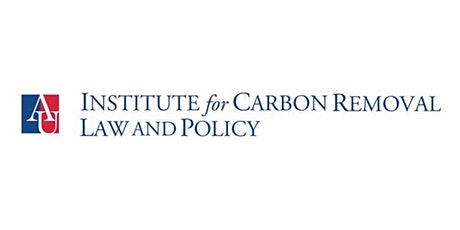 Carbon Removal and Corporate Climate Commitments tickets