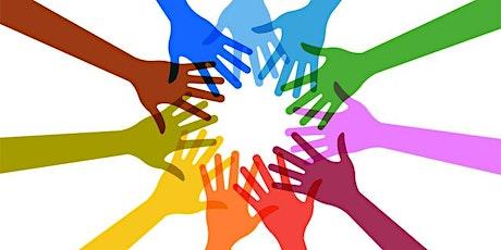 Education & Child Welfare Collaboration: McKinney-Vento biglietti