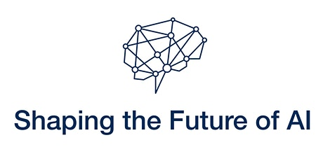 UCL 'AI Insights' Series - Adoption of AI in Financial Services tickets