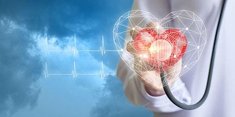 ABHI Diagnostics Regulation Conference tickets