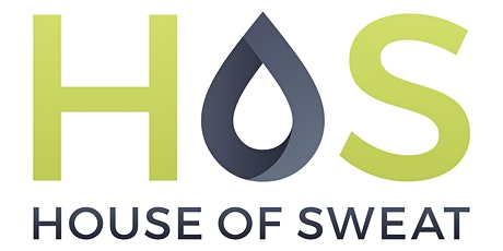 House of Sweat BOOTCAMPS tickets