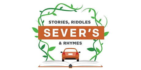 Sever's Stories, Riddles, & Rhymes tickets