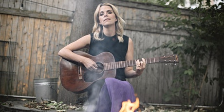 SOLD OUT Aoife O'Donovan w/ Colin and Eric Jacobsen at Black Birch Vineyard tickets