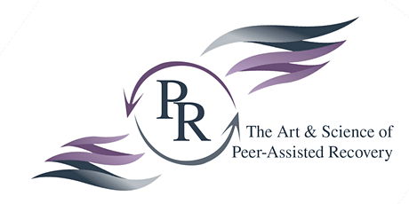 The Art & Science of Peer Assisted Recovery tickets