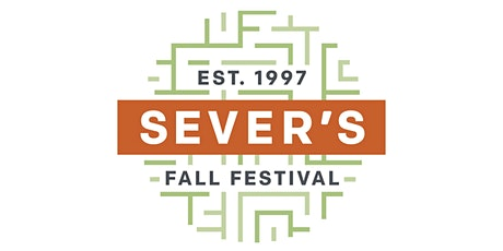 Sever's Fall Festival tickets