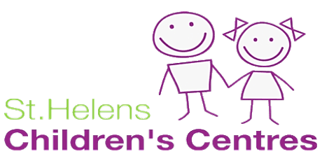 Story Makers - Central Link Children's Centre tickets