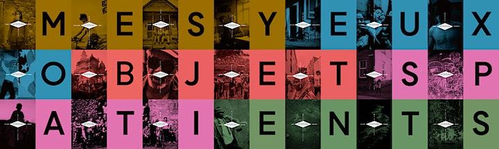 Image pour MYOP présente le concept Myopzine (conférences, rencontres, signatures)