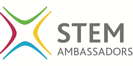 STEM Ambassador Masterclass: The Highs and Lows of a  Marine Scientist tickets