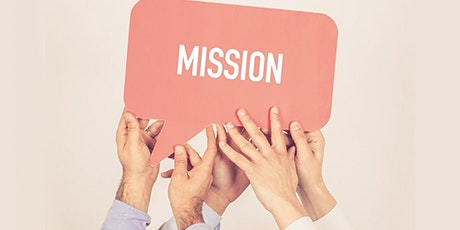 Devenir entreprise à mission… Et si je me lançais ? billets