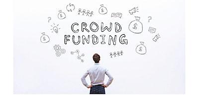Int%C3%A9grer+le+crowdfunding+%C3%A0+son+plan+de+fina
