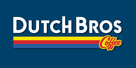 Dutch Bros BAKERSFIELD, CA In Person Interviews tickets