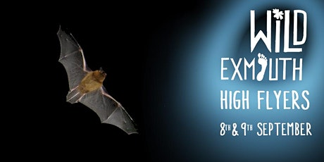 Wild Exmouth High Flyers tickets