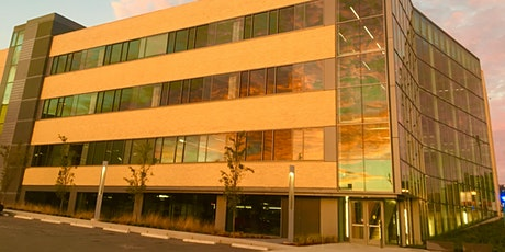 UC Venture Lab Pre-Accelerator Cohort 11 Graduation tickets